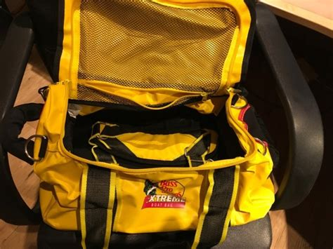 bass pro shop boat equipment bass pro shops extreme boat bag small for sale in