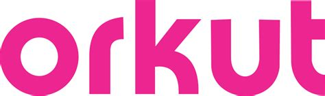 Orkut Logo / Internet / Logonoid.com
