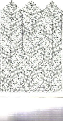 patrones chales encaje bolillos 17 mejores ideas sobre chales de encaje en pinterest