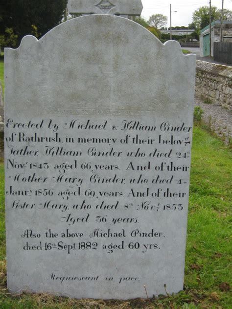 headstone quotes headstone for quotes quotesgram