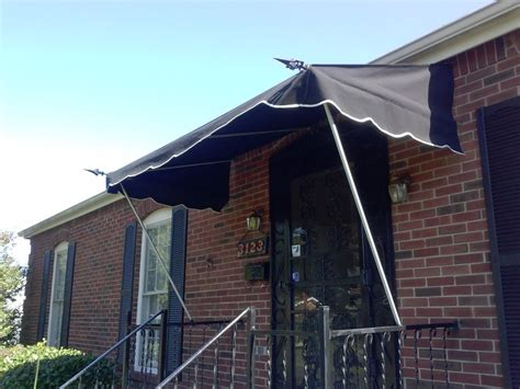 boat upholstery lexington ky residential fitzsimmons awnings serving louisville