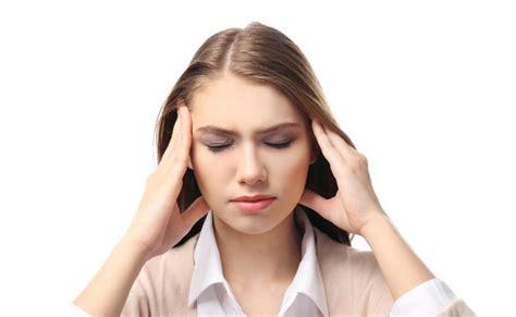 mal di testa emicrania emicrania mal di testa e cefalee quali sono le