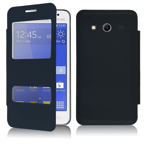for samsung galaxy 2 ii g355h view windows battery