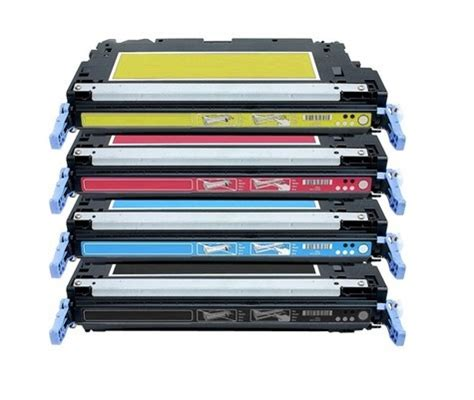 Opc Drum Hp 3600 Q6470 Q6473 hp 3600 toner images