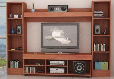 decoracion del hogar en rosario muebles para tv lcd rosario buscar con google