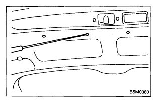 service manuals schematics 1996 subaru alcyone svx windshield service manual 1996 subaru alcyone svx door trim removal nissan frontier door panel removal