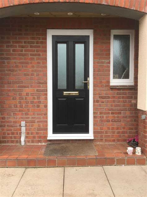 Window And Door Installation by Window And Door Installation Myford Window