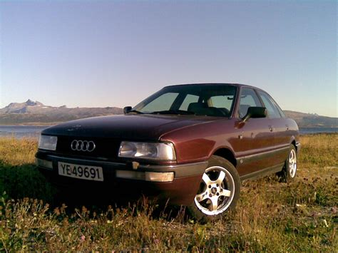 how to learn everything about cars 1990 audi 100 spare parts catalogs 1990 audi 90 overview cargurus