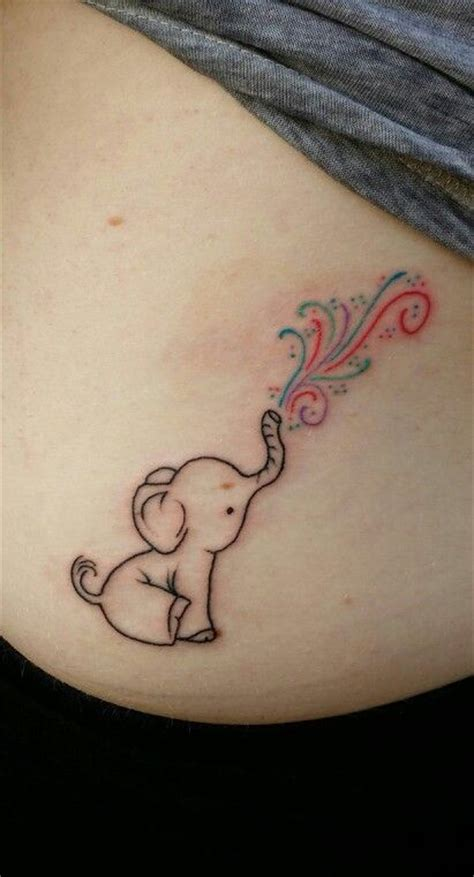minimalist tattoo calgary best 25 owl foot tattoos ideas on pinterest