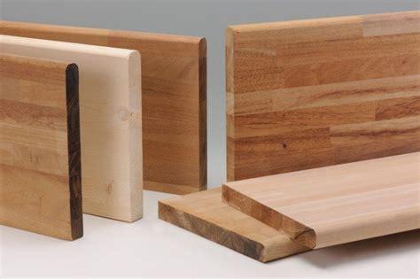 tavole in legno prezzi il montaggio di un mobile pi 249 facile di quanto si pensi