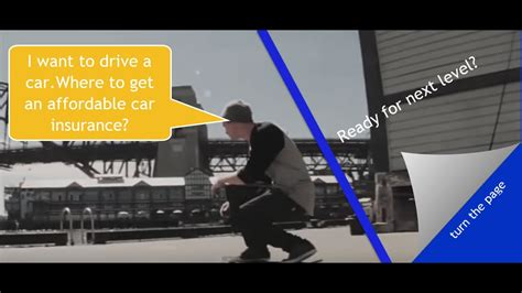 affordable auto insurance   youtube