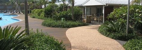 hard landscaping surfaces residential commercial hard landscaping surfaces specialists kwikfynd