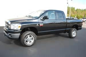 Used Dodge Trucks Omurtlak51 Used Dodge Trucks