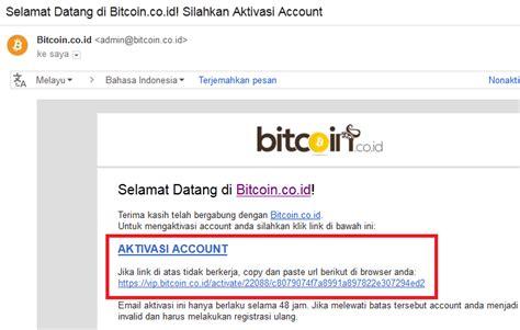 bitcoin ke rupiah cara menukar bitcoin ke rupiah di bitcoin coid mustbhagoezt