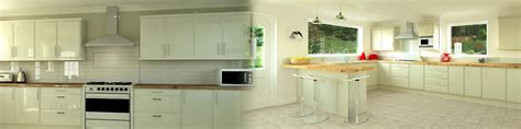 Kitchen Designers Norwich Enchanting Kitchen Design Norwich 55 In Kitchen Design
