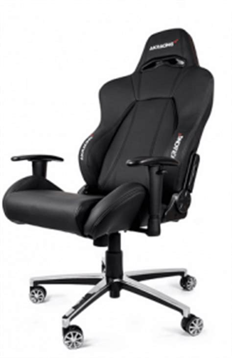 Office Chairs For Big Guys by Gaming Chair For Big Guys Heavy Duty Gaming Chairs