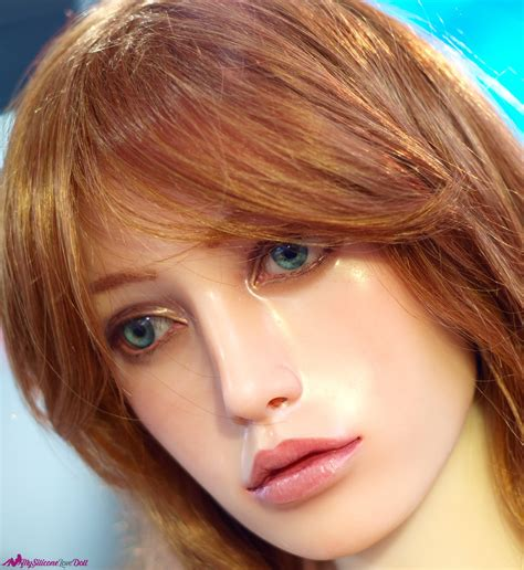 realistic solid silicone love doll silicone love doll real life sex dolls hot girls