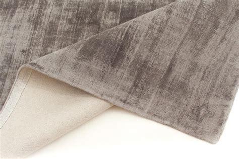 viscose rugs viscose rug piazzo silver viscose rugs