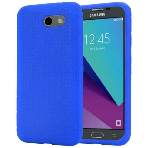 Casing Hp Samsung Galaxy J3 Soft Jelly Silikon Tpu Soft top 10 best samsung galaxy j3 eclipse cases and covers