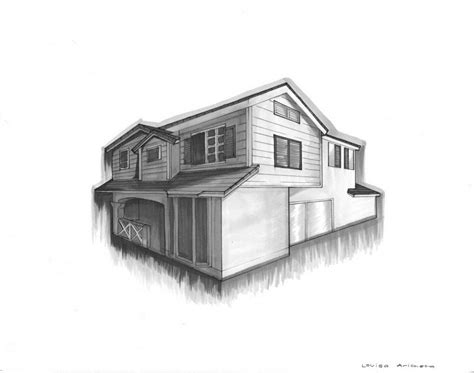 house perspective design 2 point perspective house design www pixshark com images galleries with a bite