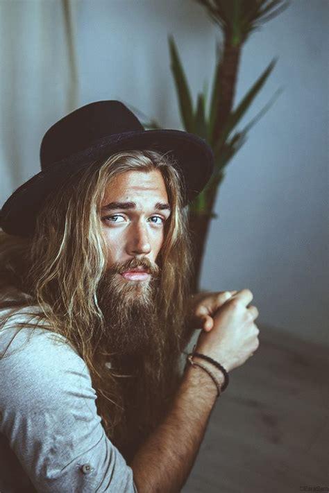 men longhair hyperboard 1000 images about i m confused on pinterest beards man