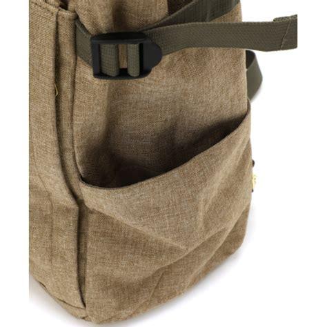 Tas Wanita Anello Mini Handbag A1250 16 anello tas ransel 10 pocket 2 way pink jakartanotebook