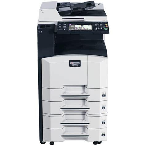 Mesin Fotocopy Kyocera Km 5050 kyocera km 5050 toner cartridges