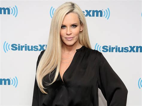 jenny mccarthy is she related to paul mccarthy jenny mccarthy is dreading the frigid nyc temperatures as