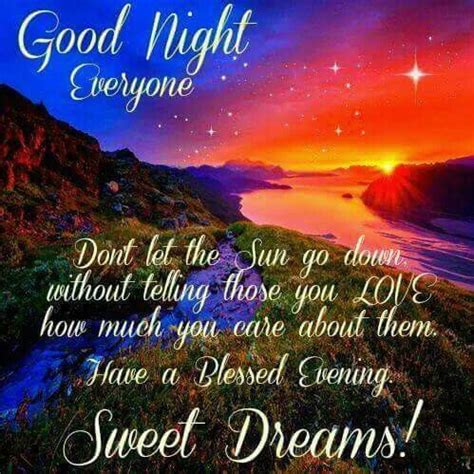 rest well god s gift for a s sleep a 90 day s devotional books and all a blessed sleep well