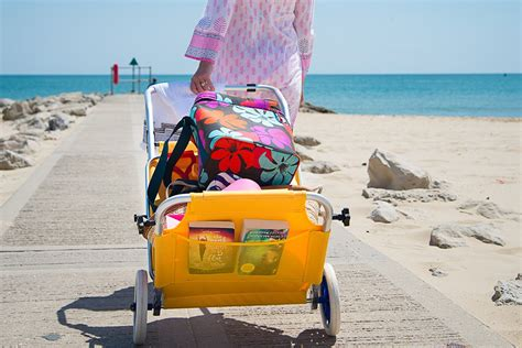 Sun Laboratories Roll On Summer by Sun Lounger Trolleys More From Roll On Summer
