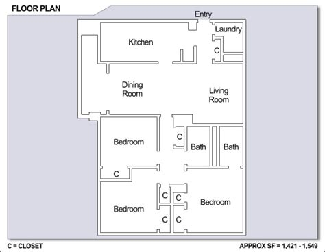 yokosuka naval base housing floor plans yokosuka naval base housing floor plans yokosuka naval base housing floor plans