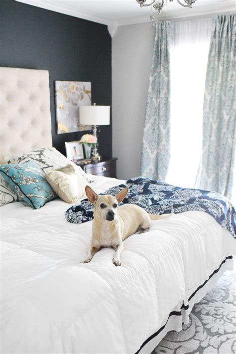 damask bedroom curtains 521 best home inspiration images on pinterest