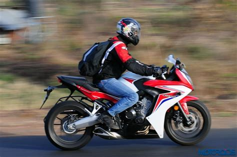 cbr bike price in india 100 cbr models in india honda cbr 650f motoroids