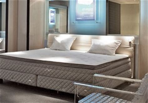 duxiana bed dux bed and duxiana mattress the best there is