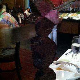 fogo de chao philadelphia open table fogo de chao steakhouse philadelphia