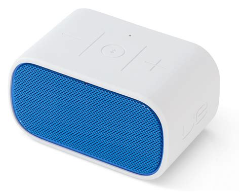 Speaker Mini Android best mini bluetooth speakers for android devices dockingstationhq