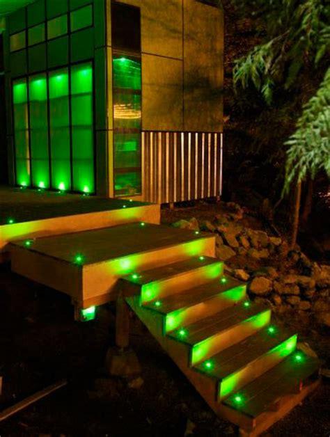 Led Lighting Applications For The Home | led lighting applications for the home