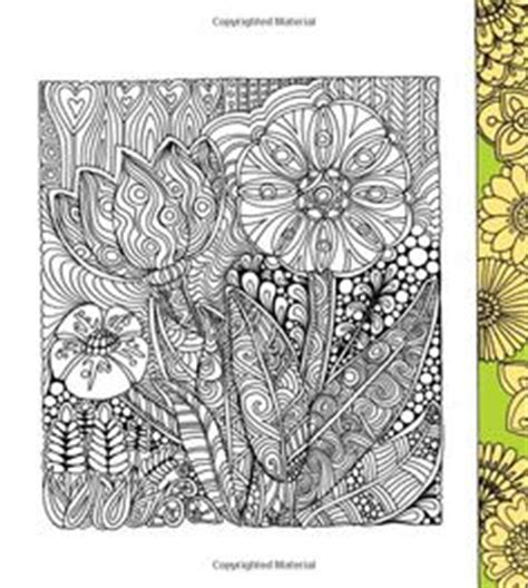 doodle name angela 1000 images about zentangles coloring pages on
