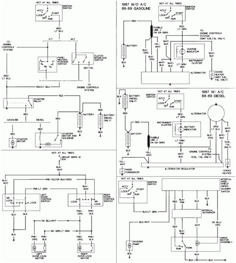 2003 ford f350 wiring schematics wiring diagrams