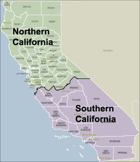 california zip code county zip code maps of california