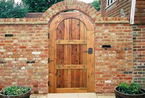 backyard gate door google image result for http www artfactory com images