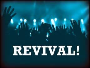 teens and revival austin mccann