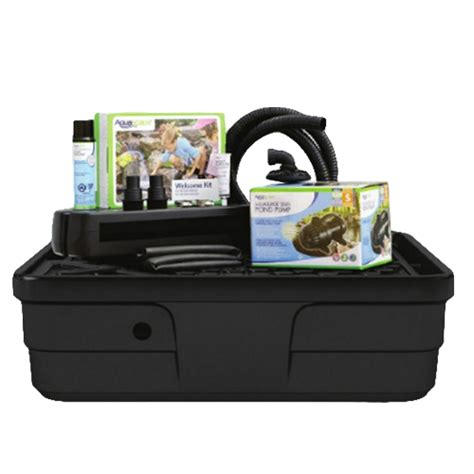 aquascape micropond kit aquascape pond kits 28 images pond supplies pond liner