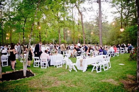 pinterest backyard wedding backyard wedding wedding ideas pinterest