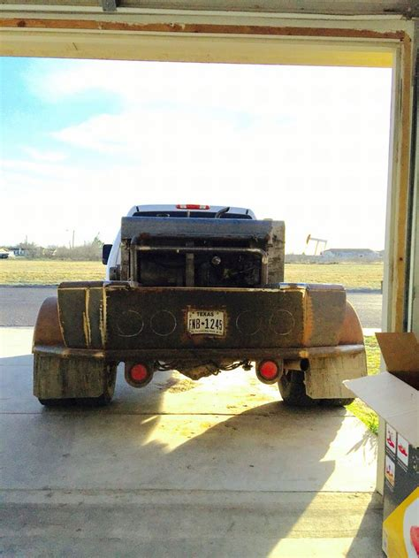 welding truck beds 25 best ideas about welding trucks on pinterest welding beds rig welder and
