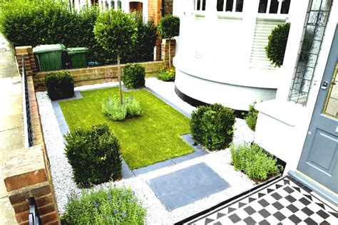 Terrace House Front Garden Ideas Posts Design For Terraced Terrace Front Garden Ideas