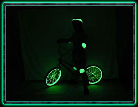 glow in the paint bicycle mpk co s glow in the paint bike top posts