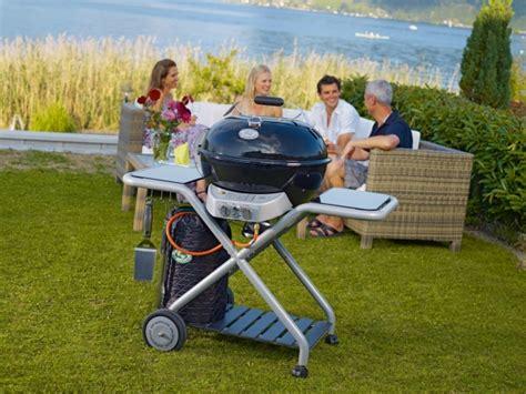 backyard chef european outdoorchef grillen mit patentiertem