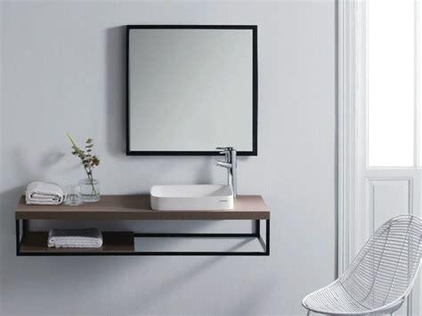 Corian Waschbecken Preise 1260 badm 246 bel waschbecken handwaschbecken meuble teck