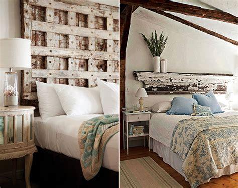 kopfteil ideen schlafzimmer aus holz design ideen bilder usblife info